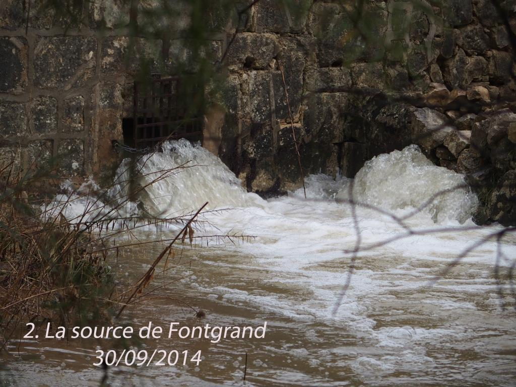 2-source de Fontgrand