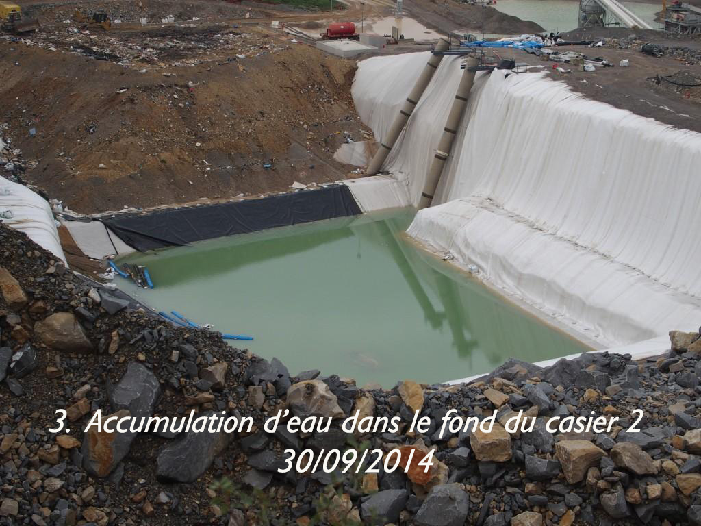 3-accumulation eau casier 2