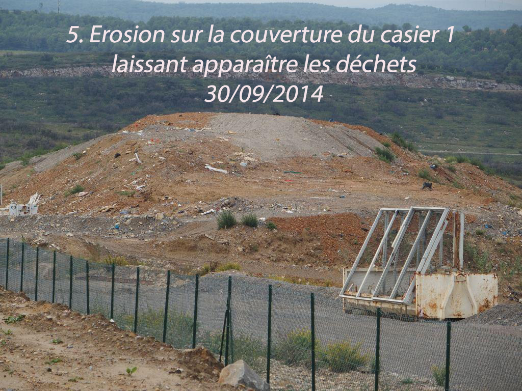 5-erosion dechets casier 1