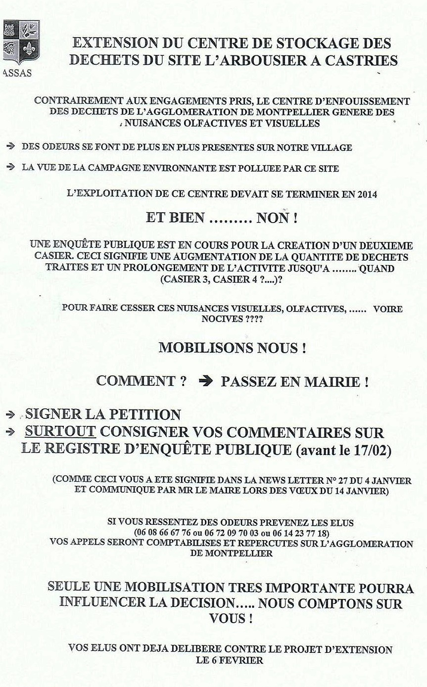 tractAssasMairie9fEv2012 Page 1