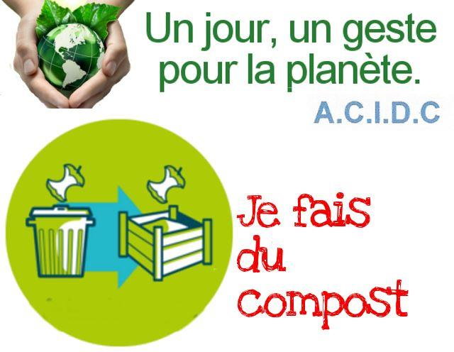 ACIDC J6 COMPOST