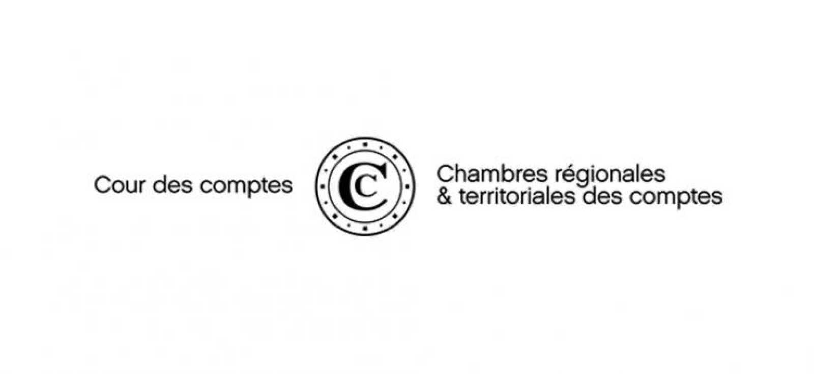 Rapport de la chambre r gionale des comptes sur ametyst - Chambre regionale des comptes recrutement ...